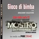 Gioco di bimba (Sigla)/Massimiliano Annibaldi - Feat. Graziano Galatone