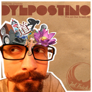 The All One Breath EP/JetTricks presents Dylpostino