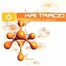 Dance For Eternity/Kai Tracid