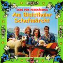 Am Bisisthaler Schafmärcht/Echo vom Pfannästock