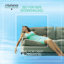 Zeit für tiefe Entspannung - Time For Deep Relaxation/Oliver Wright