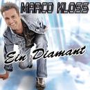 Ein Diamant/Marco Kloss