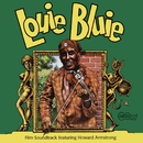 Louie Bluie Film Soundtrack/Howard Armstrong