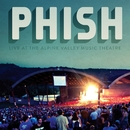 Phish: Alpine Valley 2010/Phish