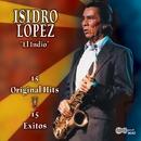 15 Original Hits/Isidro Lopez
