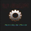 The Morning Star Of Heaven/DJ Graim