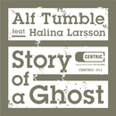 Story of a Ghost (feat. Halina Larsson)/Alf Tumble
