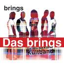 Das brings/Brings