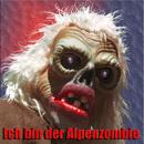 Ich bin der Alpenzombie/Alpenzombie