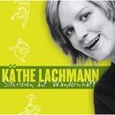 Sitzriesen auf Wanderschaft/Käthe Lachmann