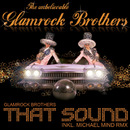 That Sound/Glamrock Brothers