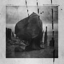Wounded Rhymes/Lykke Li