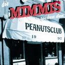 Die Mimmis rocken den Peanutsclub/Die Mimmis