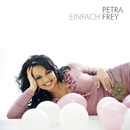 Einfach Frey/Petra Frey