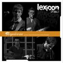 Xeimonas/Lexicon Project