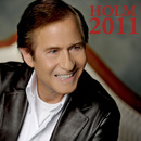 Holm 2011/Michael Holm