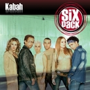 Six Pack: Kabah - EP/Kabah