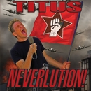 Neverlution/Christopher Titus