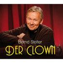 Der Clown/Bernd Stelter