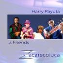 Zacatecoluca/Harry Payuta