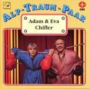 Alp-Traum-Paar Adam & Eva Chifler/Ursula Schaeppi, Walter Andreas Müller