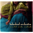 World Wide Wahab/Tabadoul Orchestra