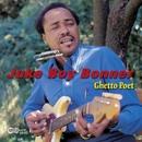 Ghetto Poet/Juke Boy Bonner