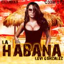 La Habana/Levi Gonzalez
