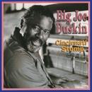 Cincinnati Stomp/Big Joe Duskin