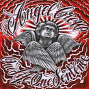 One Life, One Sentence/Angel Crew
