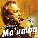 Ma'umba/Richard Wester