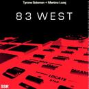 My Sound/83 West