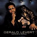 Gerald's World/Gerald Levert