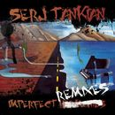 Imperfect Remixes/Serj Tankian