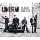 Simply The Hits/Lonestar
