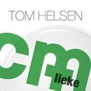 CM Lieke/Tom Helsen