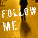 Follow Me (feat. Pearl Ira)/Timo Graf