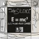 Electronic Music Computer/John Silence