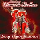 Long Train Runnin'/Glamrock Brothers