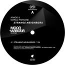 Strange Neighbors/Arado & Marco Faraone