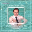 Delight Factor Wellness/Peter Schilling
