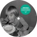 Paranormal Symphonies/Omurah