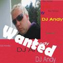 Wanted/DJ Andy aka Tobesound
