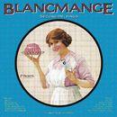 Second Helpings - Best Of Blancmange/Blancmange