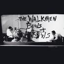 Bows + Arrows/The Walkmen