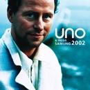 Samling/Uno Svenningsson