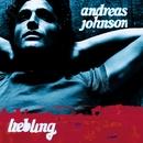 Liebling/Andreas Johnson