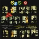 Devo Live/Devo