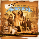 No Guts. No Glory (Special Edition)/Airbourne