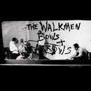 Bows + Arrows (DMD Album)/The Walkmen